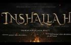 INSHALLAH Trailer || Salman Khan, Alia Bhatt, Sanjay Leela Bhansali.