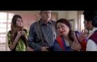 Halla Gulla Trailer