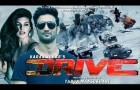 Drive Hindi Movie Official Trailer 2019 | Sushant Singh Rajput, Jacqueline Fernandez | Hindi Trailer