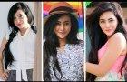 Suzain Fatima Beautiful Pakistani Actress