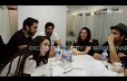 Hania Amir Talks About How Team Janaan Approached Her