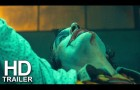 JOKER Official Trailer (2019) Joaquin Phoenix, DC Movie HD