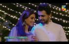Hum TV Drama | Full OST | Farhan Saeed