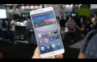 Huawei Honor V8 Unboxing