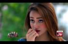 Kaahay Lagi Lagan - OST - Aik Mohabbat Kafi Hai - Shafqat Amanat Ali | BOL Entertainment