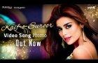 Kaif O Suroor (Promo) | Aima Baig