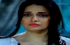 Ishq Parast Episode 9 Full Drama on Ary Digital 16th April 2015