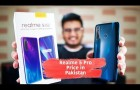 Realme 5 Pro Unboxing | Price in Pakistan is Insane!!
