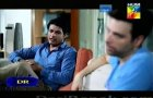 Tum Meray He Rehna Episode 7 on Hum Tv in High Quality 22nd October 2014 P 3