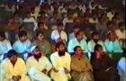 Asfandyar Wali Khan Speech 1 (Part Two)