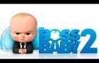 THE BOSS BABY 2 Trailer 2021 | Baby Boss 2 Movie