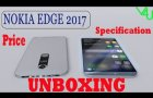 Unboxing And Hands-on