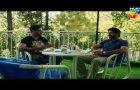 Mohabbat Ab Nahi Hogi Episode 16 Hum TV Drama