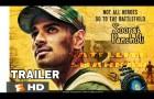 Satellite Shankar-'Official trailer | Tiger Shroff/New Bollywood Movie Trailers/FanMade-Fake 2019 HD