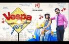 Teleflim - Vespa Girl   Ayeza Khan   Shahzad Sheikh   Promo   HD