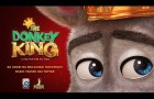 The Donkey King Official Teaser