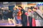 Jeet Hamari Hogi - Movie Ghariboon Ka Badshah 720p HD