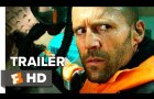 The Meg Trailer #1 (2018)   Movieclips Trailers