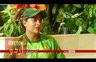 T20 World Cup 2016 - Sana Mir interview