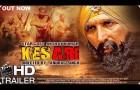 Kesari Trailer 2018 | Fanmade | Akshay Kumar And Parineeti Chopra Movie | Battle Of Saragarhi