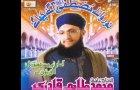 Faisle Gumbad-e-Khazra