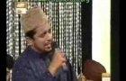 Khusha Woh Din Harm e Pak-