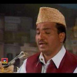 Mein So Jaoon Ya Mustafa (S.A.W) Kehte
