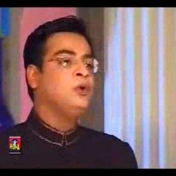 Meetha Meetha Hai Mere Muhammad Ka Naam