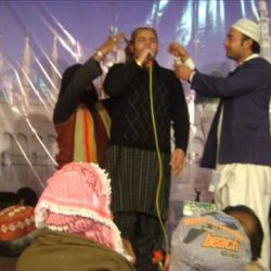 Shehbaz Qamar Fareedi ban Ke faqir jao ,,, From M.nawaz,,,,Zee143