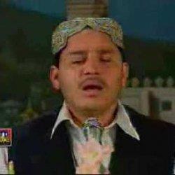 WOh Kaisa Sama Hoga shabaz qamar fareedi