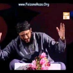 Muharram 2010