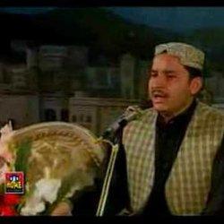 Mein Koyal Mera Baagh Madina