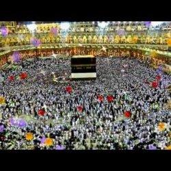 Ae Allah Tu Hi Atta - Hamd