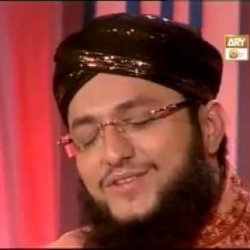 Mere Muhammad Bane Hain Dulha