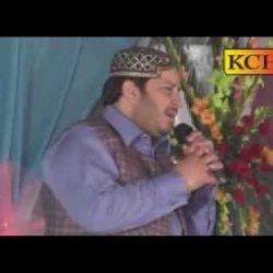 Shahbaz Qamar Fareedi New Naat Tera dar je chhad ke