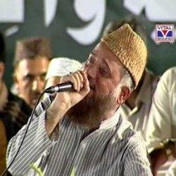 Aur Sab Kuch Tu Hoga Gawara Hummi