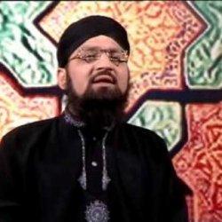 Ali Moula
