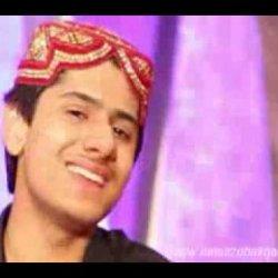 Hussain Zinda Baad