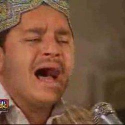 Zikre Khairul Wara shabaz qamar fareedi