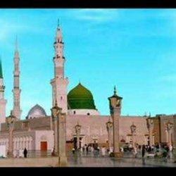 Rok leti Hai Aap Ki Nisbat : Alhaaj Owais Raza Qadri