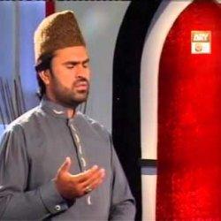 Kis Ki Aamad Hai