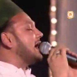 Agayi Mustafa Ki Sawari