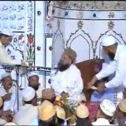 Ya-Sarwari-Ha-Bhala-Kia-Sikandari-Kia-Ha Hafiz_E_Naat