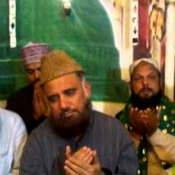 Qari Dilo Jaan Madani Ki Galiyan