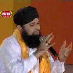 Gham Sabhi Rahat-o-Taskeen