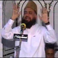Dil-Sarapa-Bhar-Ho-Jata Hafiz_E_Naat