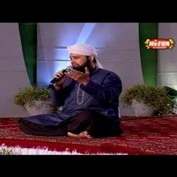 Owais Raza Qadri - Phir Gumbad E Khizra Ke - Allah Hu Allah Hu 2006