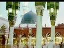 Jab Zaban par Muhammad ka naam aa gaya
