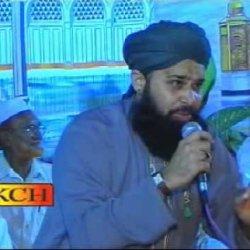 Lagate Hain Nara Yeh Iman Wale  - Owais Raza Qadri - Album Madni Madina