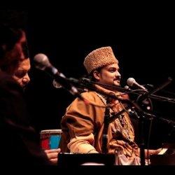 Ya Muhammad Noor E Mujassam - Qawwali